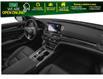 2021 Honda Accord Sport 1.5T (Stk: 2211296) in North York - Image 9 of 9