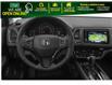 2022 Honda HR-V Touring (Stk: 2220198) in North York - Image 4 of 9