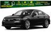 2022 Honda Civic EX (Stk: 2220213) in North York - Image 1 of 3