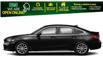 2022 Honda Civic EX (Stk: 2220213) in North York - Image 2 of 3