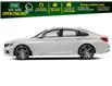 2021 Honda Accord Touring 1.5T (Stk: 2211324) in North York - Image 2 of 9