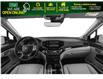 2021 Honda Pilot Touring 8P (Stk: 2211329) in North York - Image 5 of 9