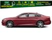 2021 Honda Accord Touring 2.0T (Stk: 2211332) in North York - Image 2 of 9