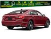 2021 Honda Accord Touring 2.0T (Stk: 2211332) in North York - Image 3 of 9