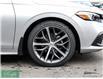 2022 Honda Civic Touring (Stk: P15239) in North York - Image 9 of 30