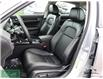 2022 Honda Civic Touring (Stk: P15239) in North York - Image 11 of 30