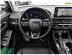 2022 Honda Civic Touring (Stk: P15239) in North York - Image 13 of 30