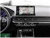 2022 Honda Civic Touring (Stk: P15239) in North York - Image 17 of 30
