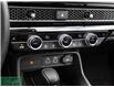 2022 Honda Civic Touring (Stk: P15239) in North York - Image 22 of 30