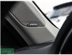 2022 Honda Civic Touring (Stk: P15239) in North York - Image 24 of 30