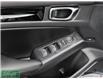 2022 Honda Civic Touring (Stk: P15239) in North York - Image 26 of 30