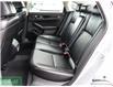 2022 Honda Civic Touring (Stk: P15239) in North York - Image 30 of 30