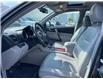 2011 Toyota Highlander V6 Limited (Stk: 2211312A) in North York - Image 11 of 13