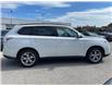 2014 Mitsubishi Outlander GT (Stk: P15106A) in North York - Image 4 of 11