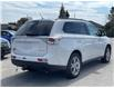 2014 Mitsubishi Outlander GT (Stk: P15106A) in North York - Image 5 of 11