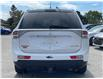 2014 Mitsubishi Outlander GT (Stk: P15106A) in North York - Image 6 of 11