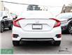 2019 Honda Civic LX (Stk: 2220077A) in North York - Image 4 of 26