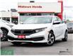 2019 Honda Civic LX (Stk: 2220077A) in North York - Image 8 of 26