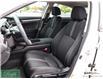 2019 Honda Civic LX (Stk: 2220077A) in North York - Image 11 of 26