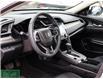 2019 Honda Civic LX (Stk: 2220077A) in North York - Image 12 of 26