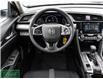 2019 Honda Civic LX (Stk: 2220077A) in North York - Image 13 of 26