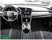 2019 Honda Civic LX (Stk: 2220077A) in North York - Image 17 of 26