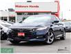2018 Honda Accord EX-L (Stk: P15238) in North York - Image 1 of 29
