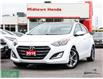 2016 Hyundai Elantra GL (Stk: P15245) in North York - Image 1 of 28