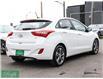 2016 Hyundai Elantra GL (Stk: P15245) in North York - Image 5 of 28