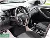 2016 Hyundai Elantra GL (Stk: P15245) in North York - Image 12 of 28