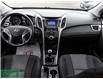 2016 Hyundai Elantra GL (Stk: P15245) in North York - Image 17 of 28