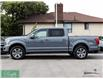 2019 Ford F-150 Lariat (Stk: P15259) in North York - Image 2 of 28