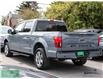 2019 Ford F-150 Lariat (Stk: P15259) in North York - Image 3 of 28