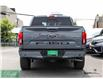2019 Ford F-150 Lariat (Stk: P15259) in North York - Image 4 of 28