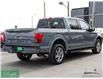 2019 Ford F-150 Lariat (Stk: P15259) in North York - Image 5 of 28