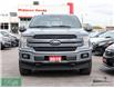 2019 Ford F-150 Lariat (Stk: P15259) in North York - Image 7 of 28