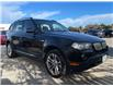2008 BMW X3 3.0si (Stk: 2210970A) in North York - Image 3 of 11