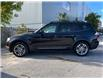 2008 BMW X3 3.0si (Stk: 2210970A) in North York - Image 4 of 11