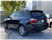 2008 BMW X3 3.0si (Stk: 2210970A) in North York - Image 5 of 11