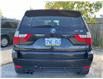 2008 BMW X3 3.0si (Stk: 2210970A) in North York - Image 6 of 11