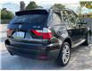 2008 BMW X3 3.0si (Stk: 2210970A) in North York - Image 7 of 11
