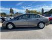 2007 Honda Civic DX-G (Stk: P15022A) in North York - Image 3 of 13
