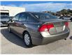 2007 Honda Civic DX-G (Stk: P15022A) in North York - Image 4 of 13