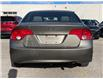 2007 Honda Civic DX-G (Stk: P15022A) in North York - Image 5 of 13