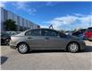 2007 Honda Civic DX-G (Stk: P15022A) in North York - Image 7 of 13