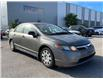 2007 Honda Civic DX-G (Stk: P15022A) in North York - Image 8 of 13