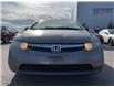 2007 Honda Civic DX-G (Stk: P15022A) in North York - Image 9 of 13