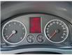 2009 Volkswagen Tiguan 2.0T Trendline (Stk: 2210846B) in North York - Image 11 of 11