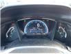 2020 Honda Civic LX (Stk: P15289) in North York - Image 16 of 26