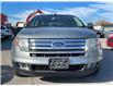 2007 Ford Edge SEL Plus (Stk: P14971B) in North York - Image 2 of 13